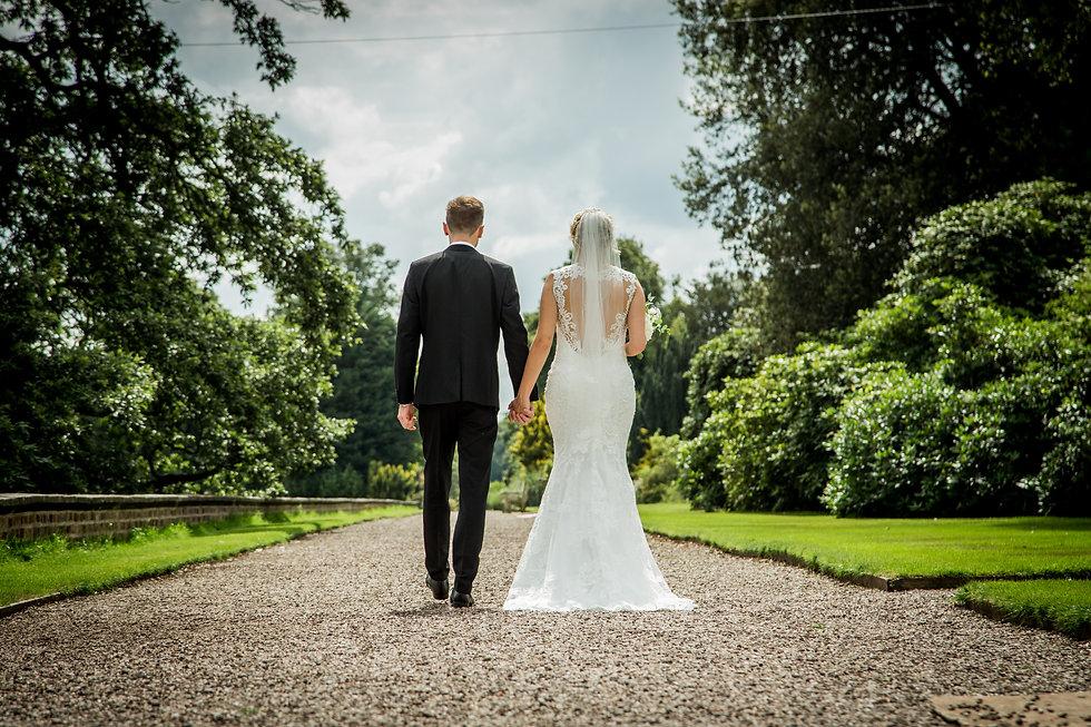 sam & annabelle's wedding-512.JPG