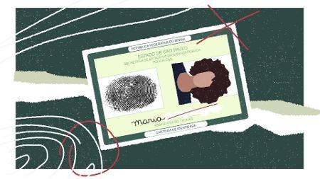 O Abanono tem nome: alteração do registro dos filhos devido ao abandono afetivo dos genitores