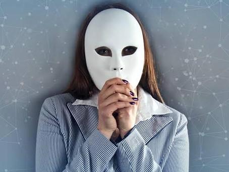 Síndrome do Impostor: entenda se você tem ou já teve
