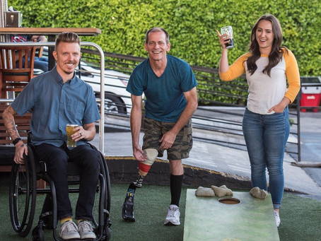 Direito de errar: por um modelo de capacidade legal emancipador da pessoa com deficiência