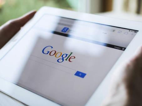Direito ao esquecimento: é possível a exclusão de resultados em sites de busca?