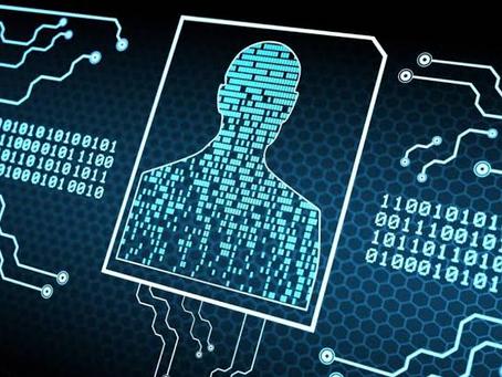 Proteção de dados pessoais como direito fundamental no ordenamento jurídico brasileiro