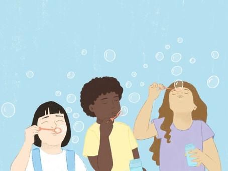 Conversando sobre racismo com crianças e adolescentes: um desdobramento do dever de educar dos pais