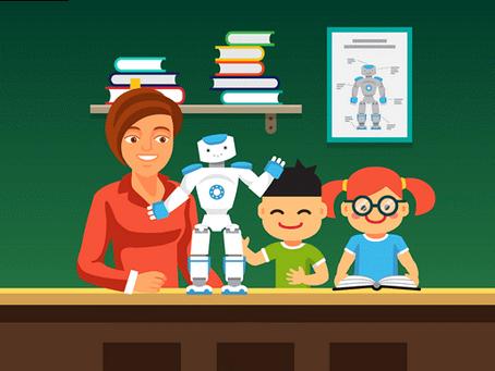 Crianças, internet e privacidade: qual deve ser a atuação dos pais nesta relação?