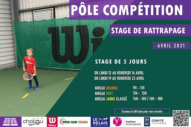 Stage de rattrapage Compétition.jpg