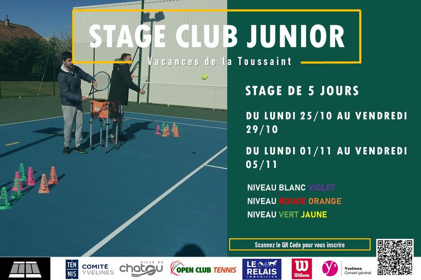 Stage PCJ.jpg
