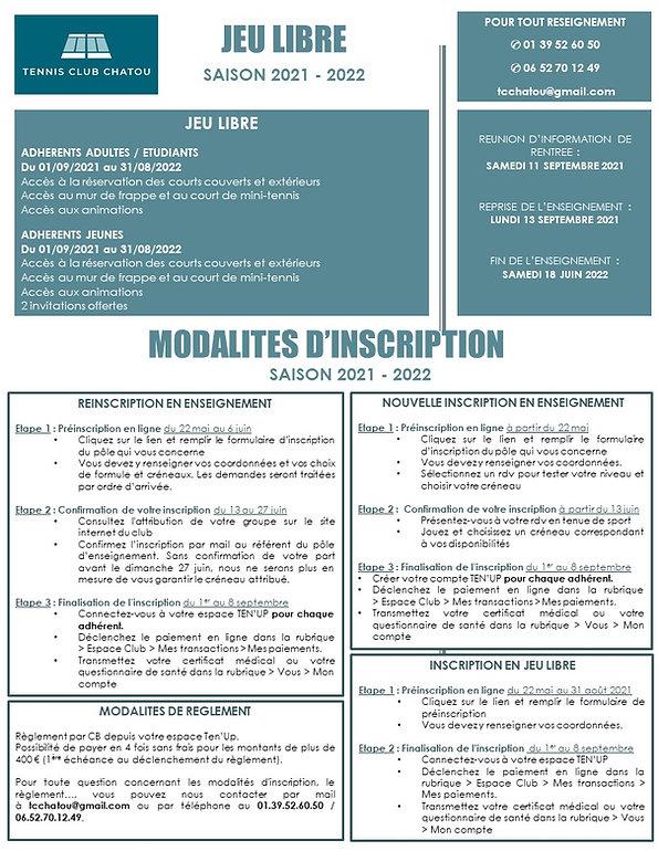 DS 2022 - Notice d information Inscripti