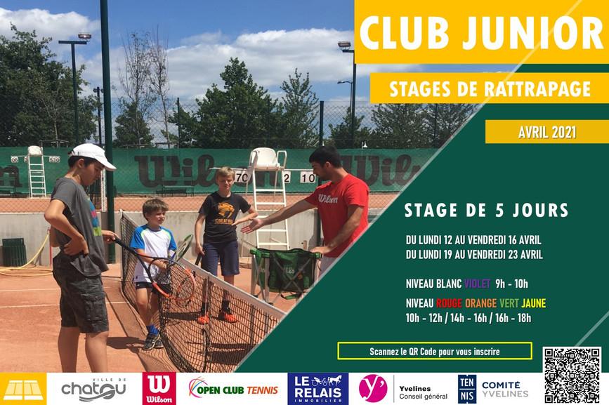 Stage de rattrapage Club Junior.jpg