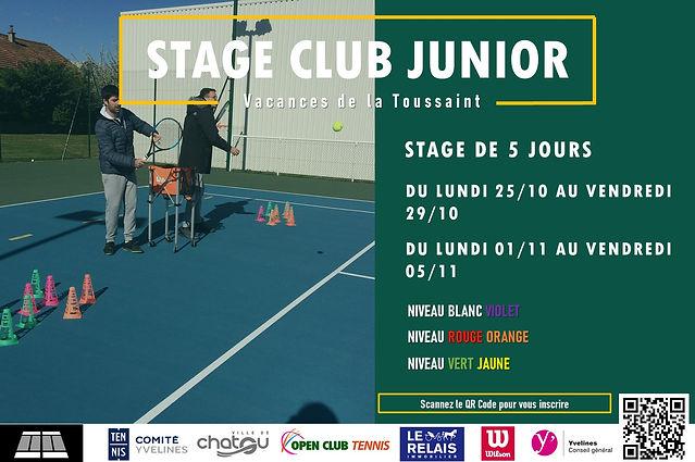 Stage PCJ Toussaint.jpg