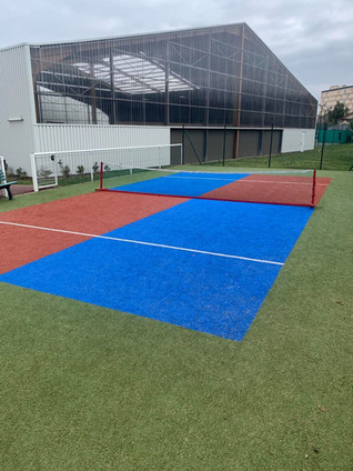 Mini tennis.jpg