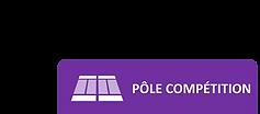 Pôle Compétition.png