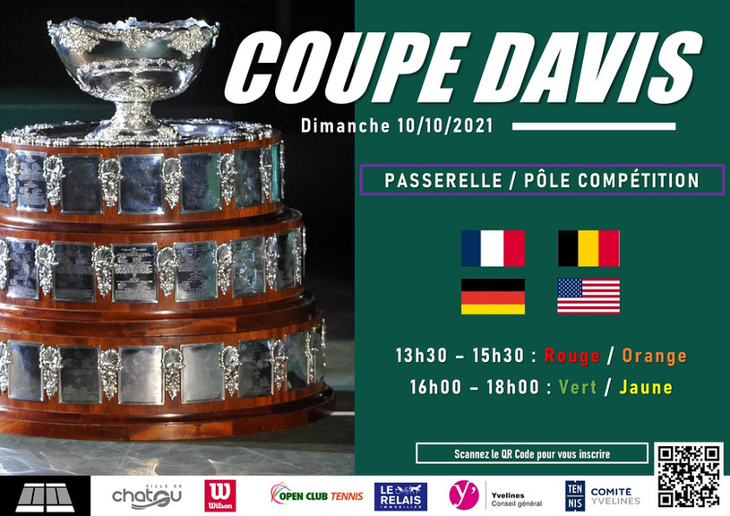 Coupe Davis.jpg