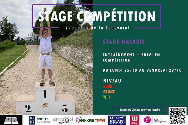 Stage PC Galaxie.jpg
