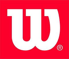 1200px-Wilson_logo.jpg