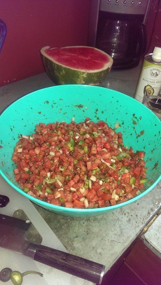 wm-salsa