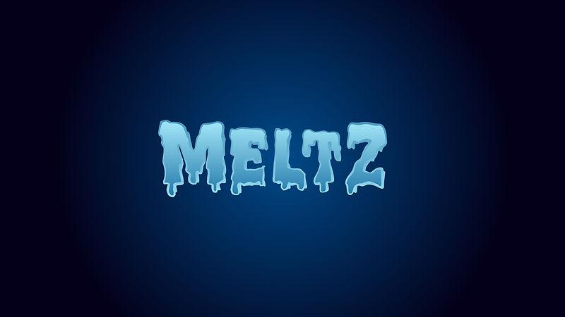 MELTZ-01.jpg