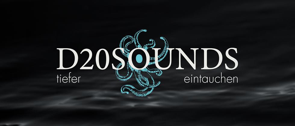 d20sounds header bw.png