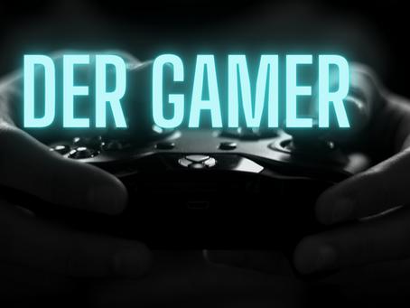 Umgang mit schwierigen Spielertypen: Der Powergamer