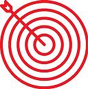 Icona precisione.png