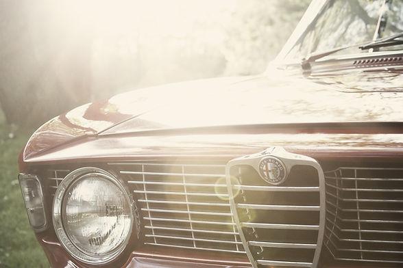 car-731316_1920.jpg