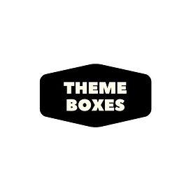 Theme Boxes Logo.jpg