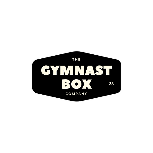 Gymnast Boutique Box