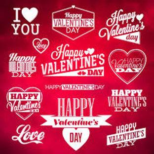 *Valentine's Day* Gymnastics Deluxe Box