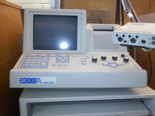 CADWELL 6200A