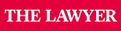 The Lawyer Logo.png