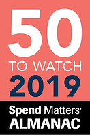 50 to Watch 2019 | Sped Matters Almanac