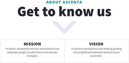 About Ascenta.PNG