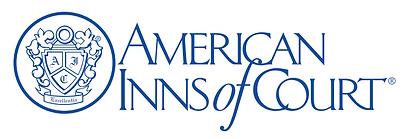 American Inns of Court Logo Final.PNG