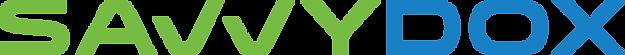 SavvyDox Logo.png