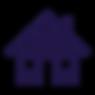 Consumer - Dark Purple.png