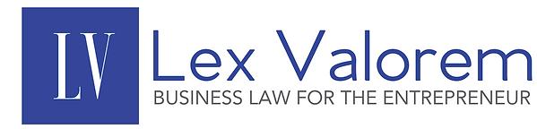 Lex Valorem Logo.png