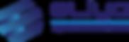 Eliya Logo