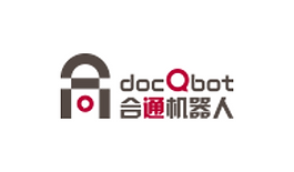 docQbot.png