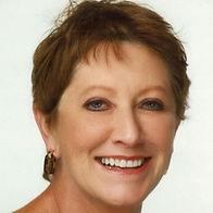 Susan Braden