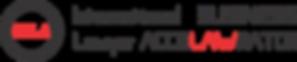 IBLA Logo