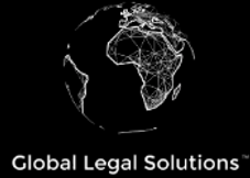 Global Legal Solutions.png