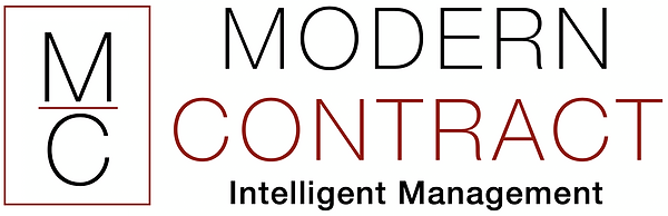 Modern Contract Logo.png