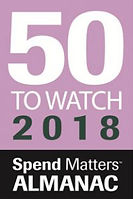 50 to Watch 2018 | Sped Matters Almanac