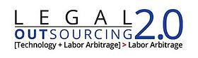 LegalOutsourcing 2.0.JPG