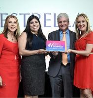 Estrella Team.jpg
