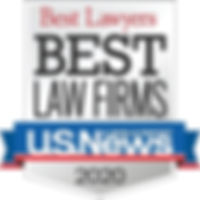 best-law-firms-badge 2020.jpg