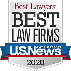 best-law-firms-badge 2020.jpg