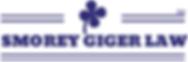 Smorey Giger Law Logo.PNG