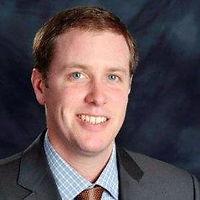 Jeff Barlow