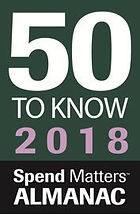 50 to Know.JPG