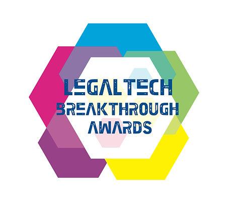 LegalTech_Breakthrough_Awards_Logo.jpg